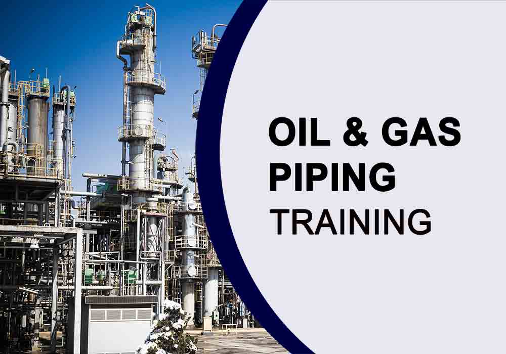 oil and gas courses in bangalore